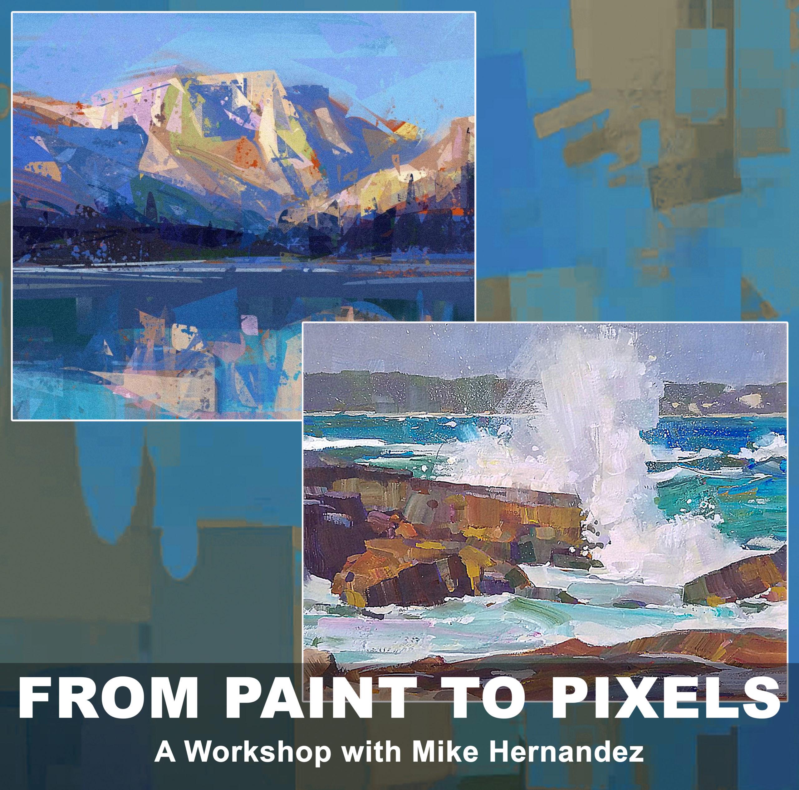 Pixels-promo-2
