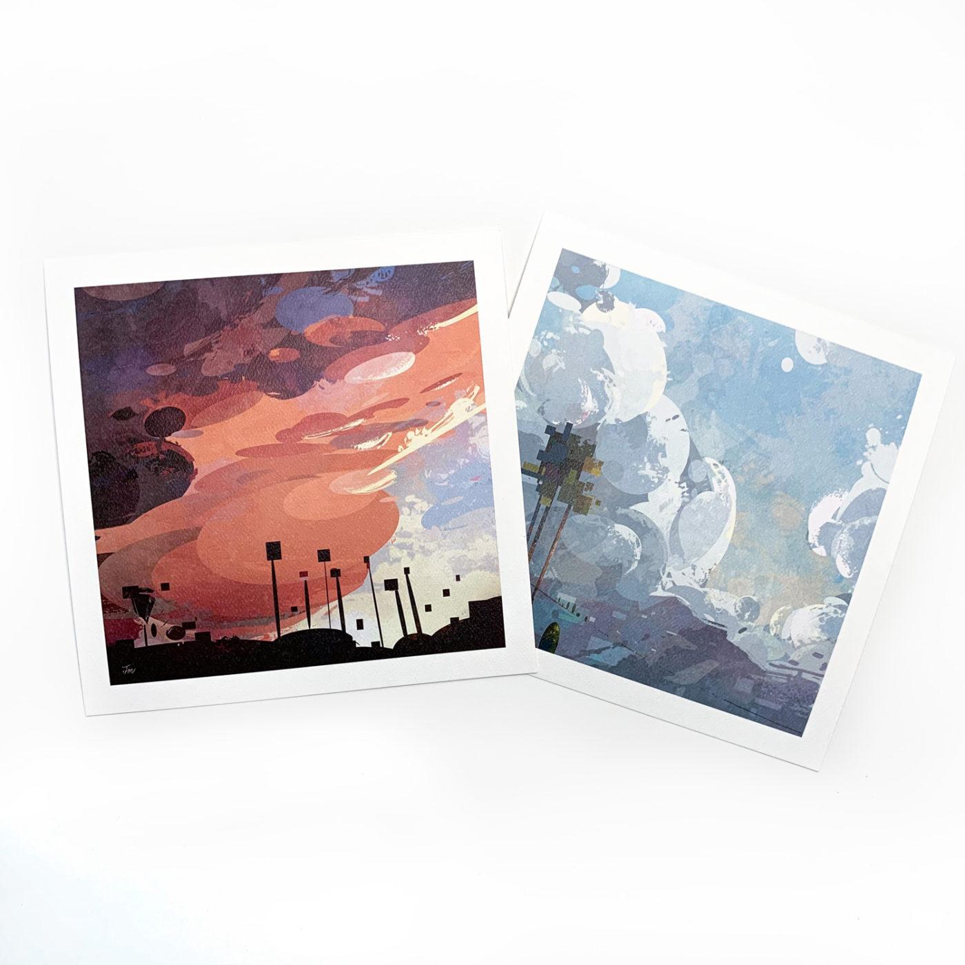 digital-prints-v3